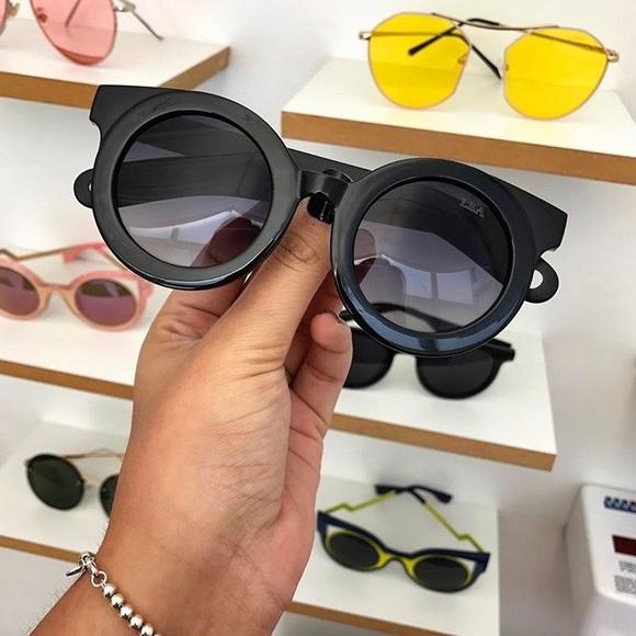 f481ed3d2886 Victoria Baby Doll Sunglasses